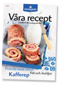 Vra recept nr 61