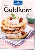 Guldkorn 57