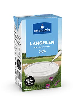 Lngfil 3%