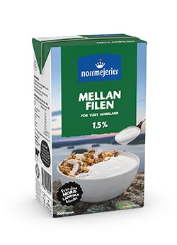 Mellanfil 1,5%