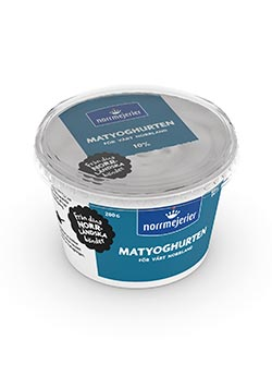 Matyoghurt 10%